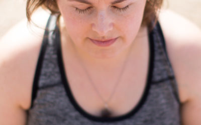 4 Steps to Create a Life-Changing Meditation Practice